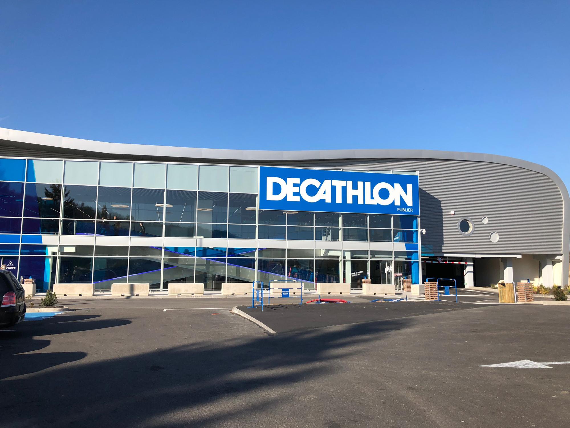 Nouveau-Décathlon-Thonon
