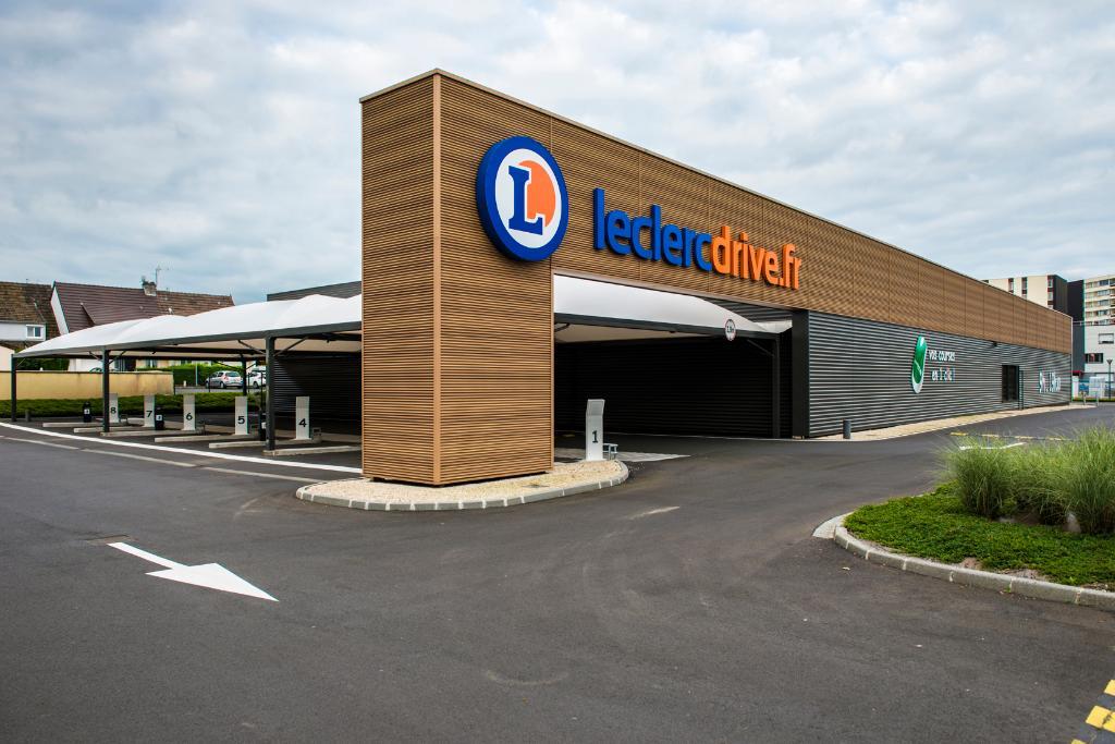 Leclerc-Drive-Montpellier
